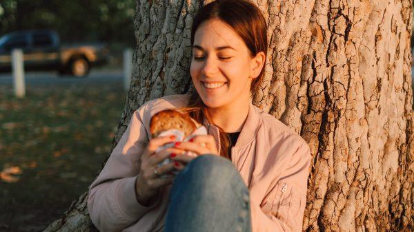 Celiac Gluten Sensitivity