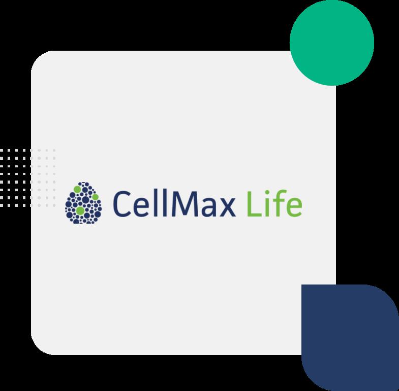 CellMax Life
