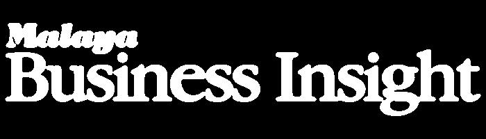Malaya Business Insight