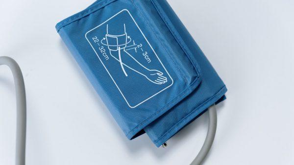 Thrombo Sensor