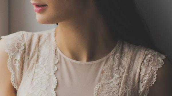 Thyroid Profile Serum