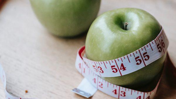 Weight Sensor